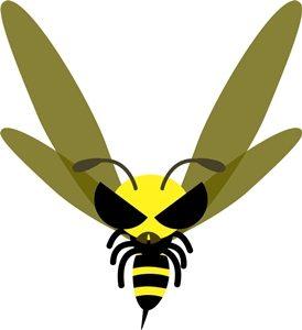 Hornet measures