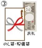 お札 入れ方3