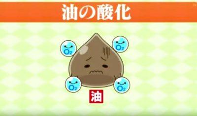 引用:「林修の今でしょ!講座」テレビ朝日